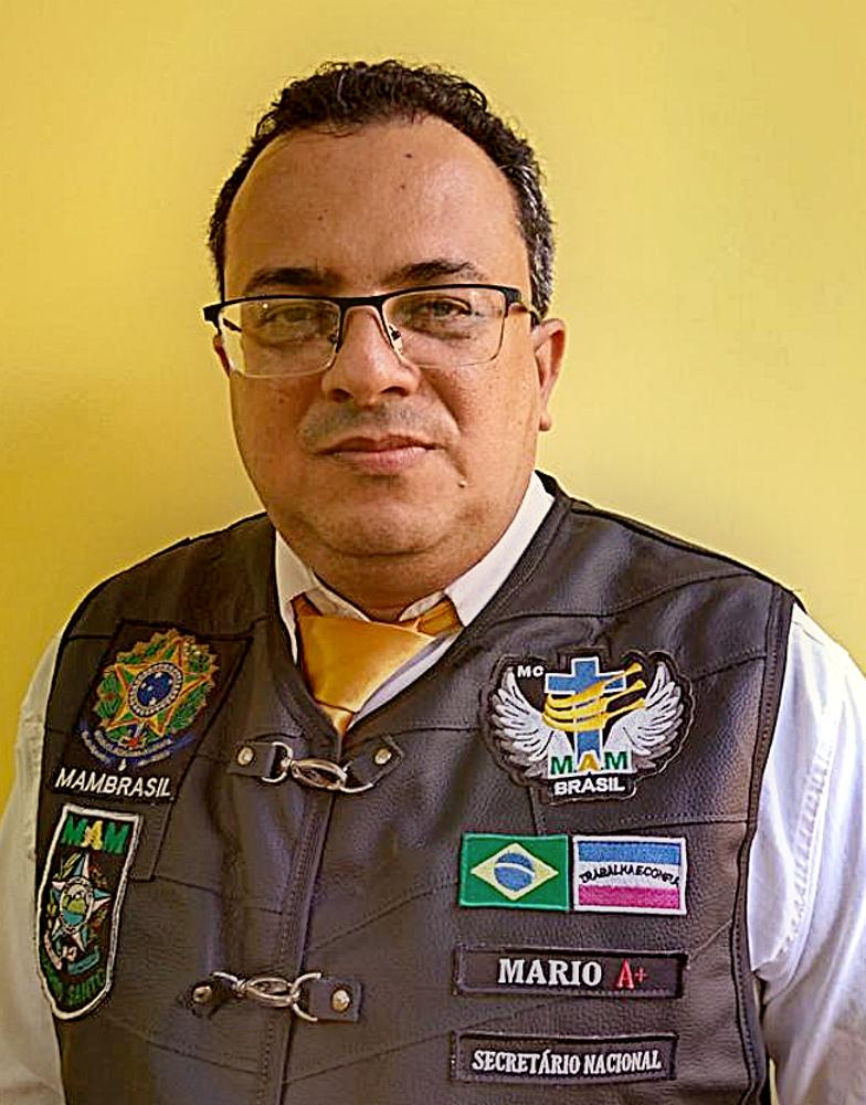 Secretario 2